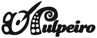 O Pulpeiro logo